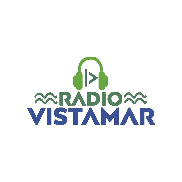 RadioVistamar