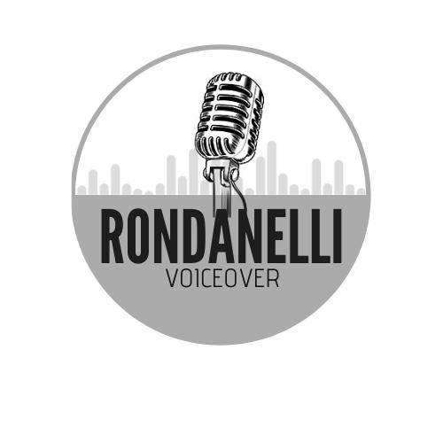Rondanelli Voiceover
