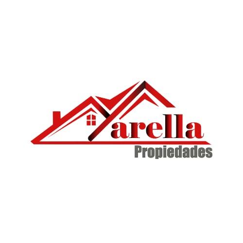 Yarella
